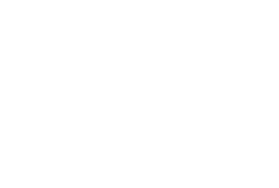 3 ANDROIDES TECNOLOGY